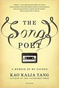The Song Poet, commissioned by Minnesota Opera